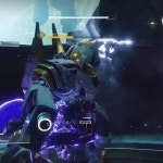 How to make the boss fight easy