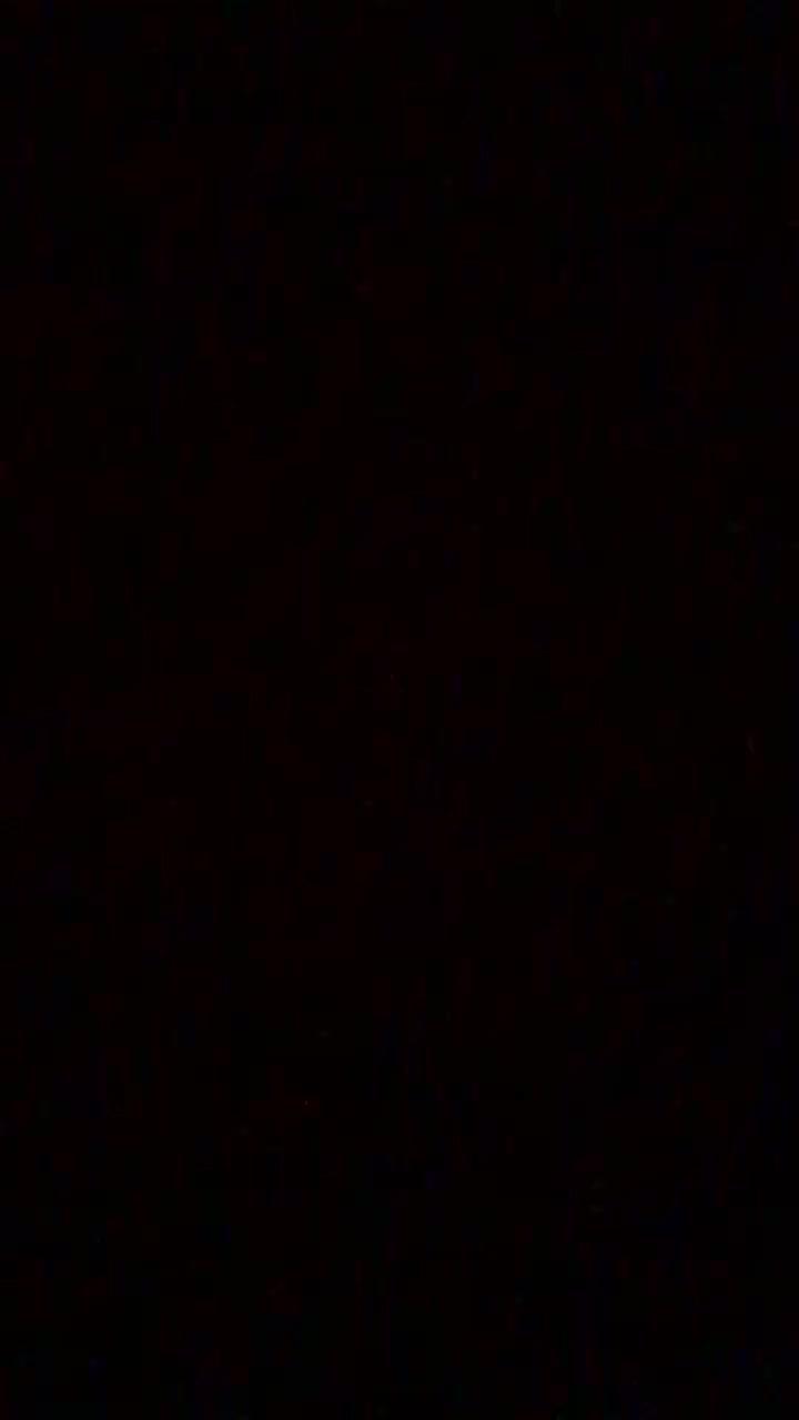 Fortnite: General - Plz he's a default video cover image 0