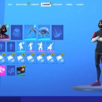 Trying to trade or sell my account