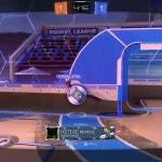 Quick little goal
