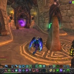 How to Farm Rare Mounts in World of Warcraft