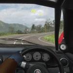 Drifting for fun