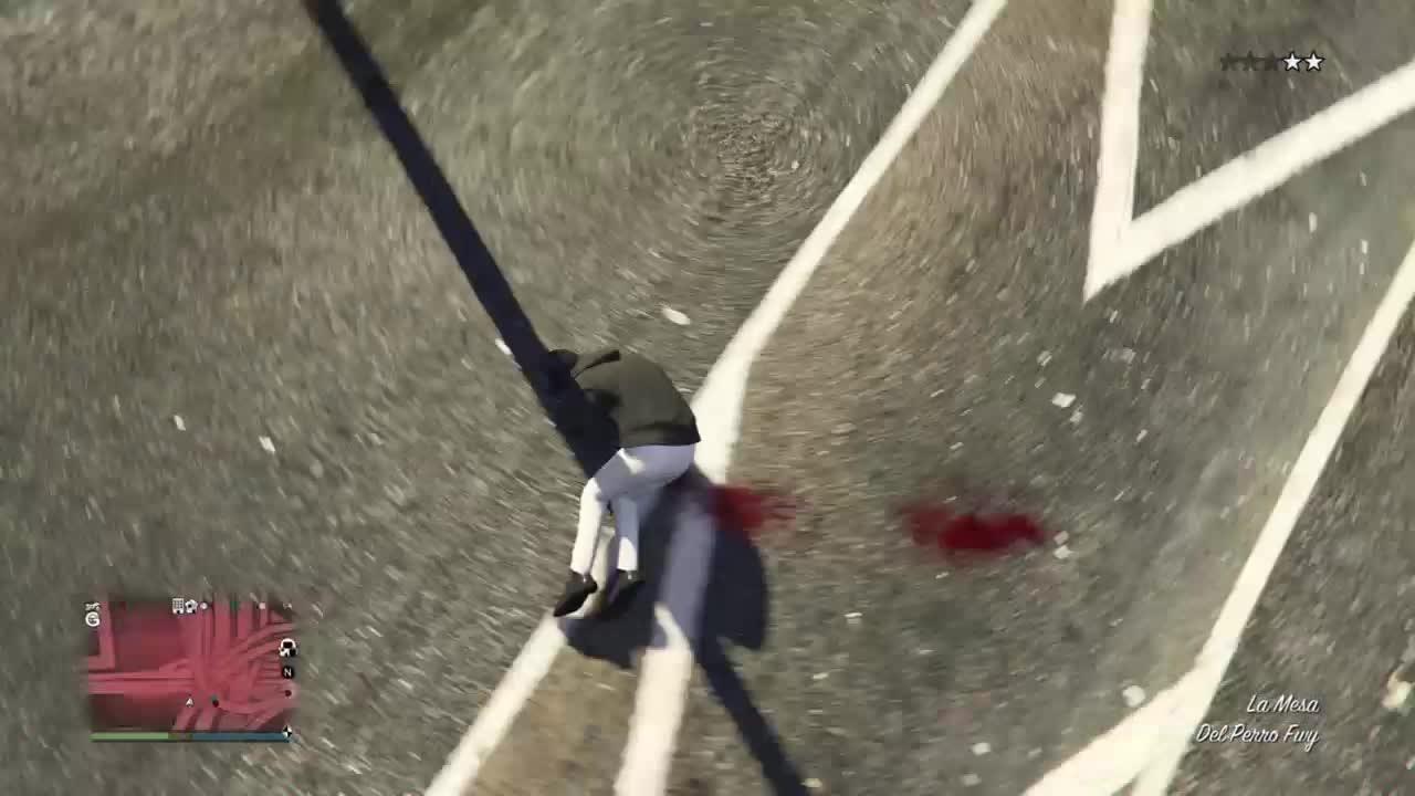 GTA: Memes - Dumbasses  video cover image 1