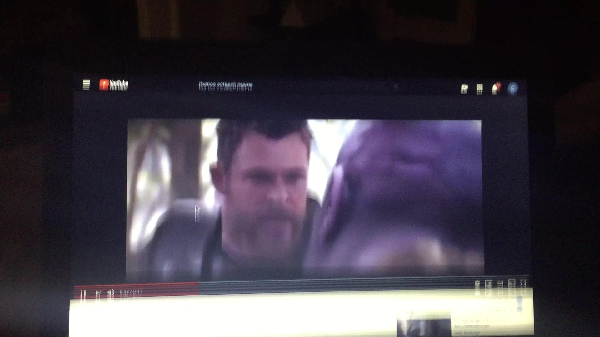Battlefield: General - When you bayonet in Battlefield 1 video cover image 0