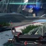 Halo 5 double assasination