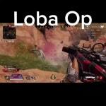 Loba Op