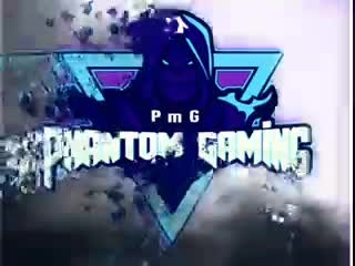 Call of Duty: General - Phantom gaming Recruiting video cover image 2