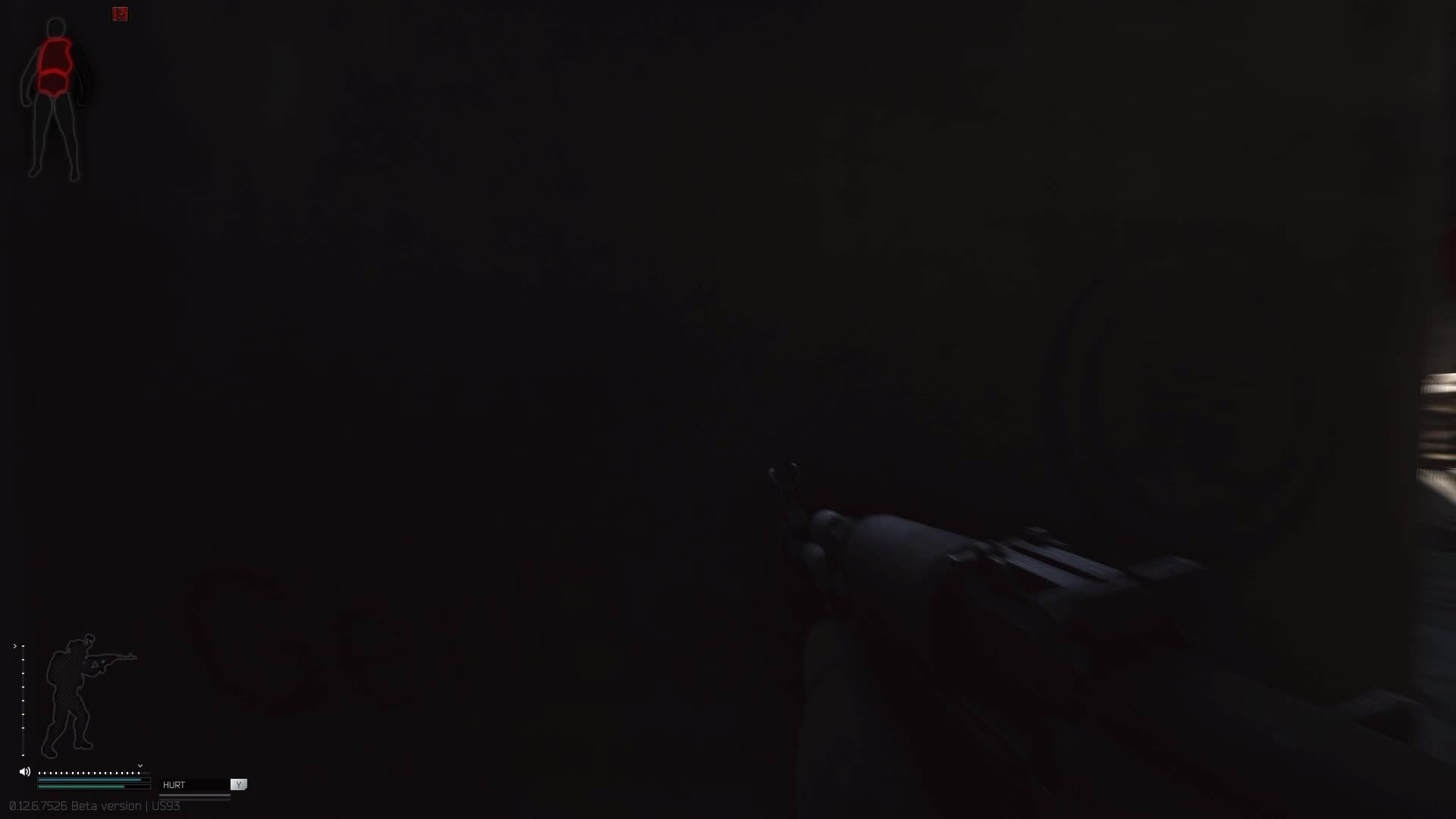 Escape From Tarkov: Memes - Man I h8 this game killa op 50 out 60 bullets hit  video cover image 0