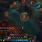 """He Sayed: """"Don't End Its Urf"""" And Almost Lost It"""