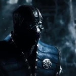 MKX Trailer Song Switch