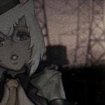 【命運之子】諸神強襲第九季- Vanishing Twin