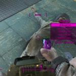 Who says videogames make you violent?