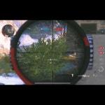 MW clip 2