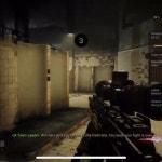 Snipers + Gulag = EZ