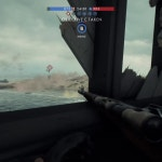 Satisfying Triple Kill - BF1 Sniping