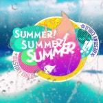 【命運之子】諸神強襲第十季- ☀夏日射手 Summer Shooters🔫