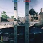 I love battlefield 1😍😍😍