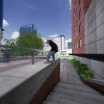 Loving this game | Skater XL