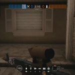 Bad news, Fuze has 4 cluster charges (video below)