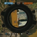 Don't spawn peek kids it's bad for your health