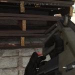 TheRealMeeseeks intense quad wipe! 🤯🤙