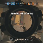One tap