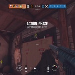 How not to Kaid part 1 🤣