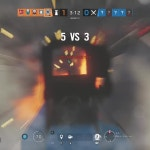 Clash is underrated