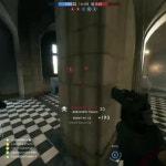 Battlefield 1 is the best battlefield game👍👍