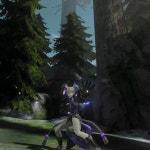 [New Companion] Armor-Piercing Fist – Niki