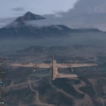 I love gta because when I get bored I can just crash a giant plane into a helicopter
