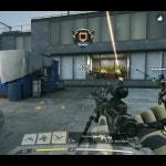 Call of duty triple kill