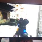 Lil sniping clip #CODMW