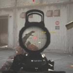 Preety decent snipe