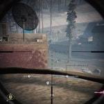 TheRealMeeseeks: My longest snipe! 480.68m