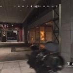 COD: Black Ops ColdWar