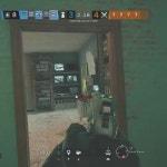 One Bullet in the Chamber pistol Kill