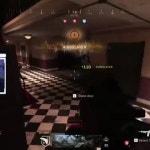 I-i- getting shot from everywhere😂😂