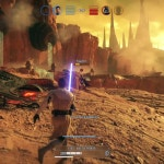 Pro tip on dealing with phasma mains, choose the master at defense and trolling and watch the magic