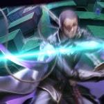 [PV] Ragna Break S11 - Evils Under the Sun