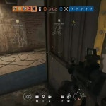 Looked through my old saved gameplay and forgot about this