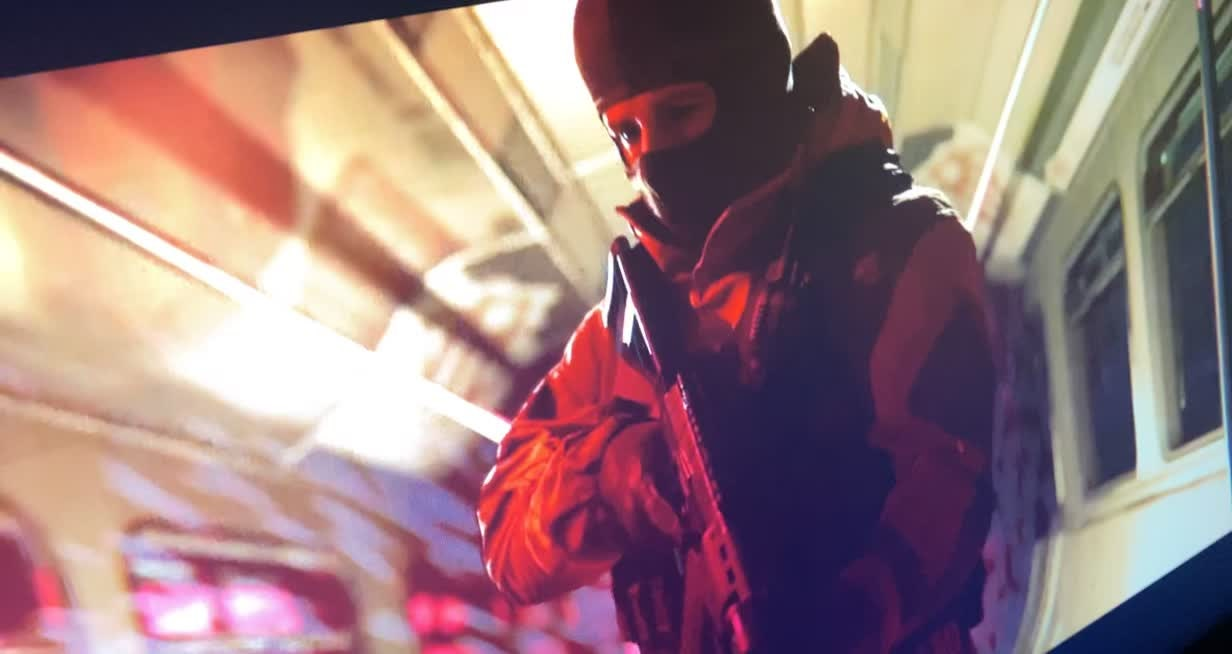 Call of Duty: Event - Season 6 is liveee‼️ video cover image 0