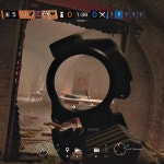 Doc what happened?