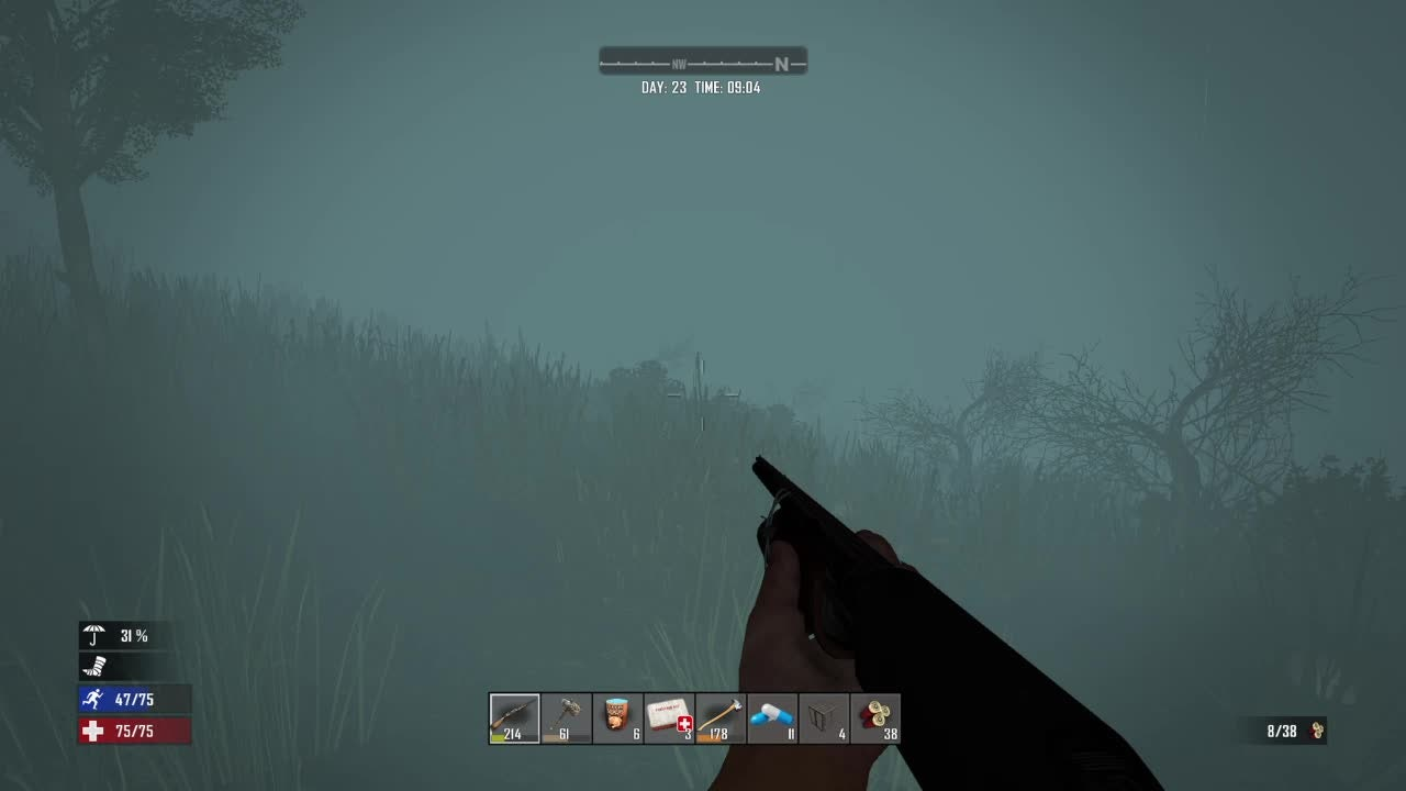 7 Days to Die: General - Wildlife be trippen video cover image 1