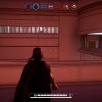 Darth Vader = New Troll Master