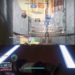 How Did I Survive This In Crucible!?!?