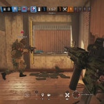 My friend said mozzie has too much recoil