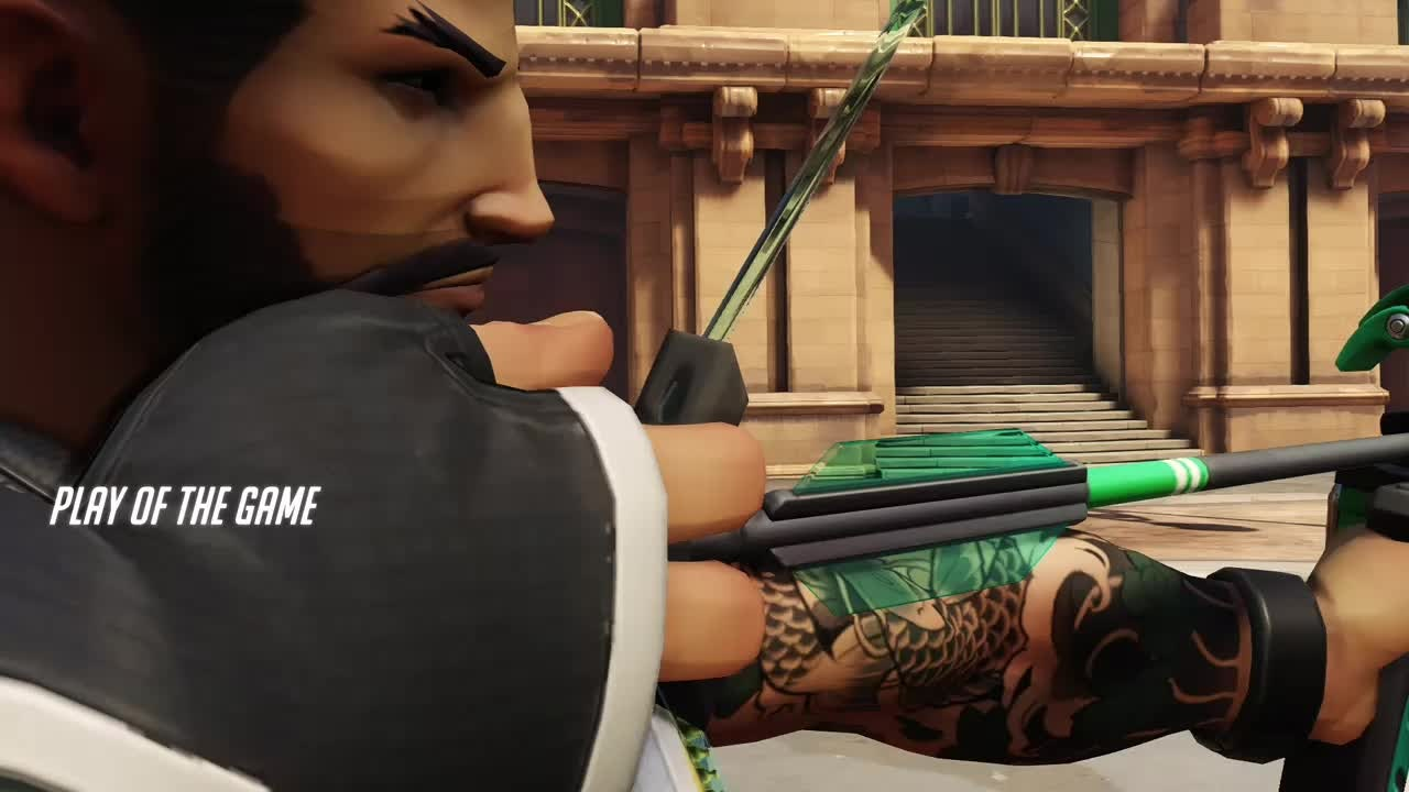 Overwatch: Memes - This clip makes me look bad but idc 😔, but anyone else wanna play I'm a console noob  video cover image 0