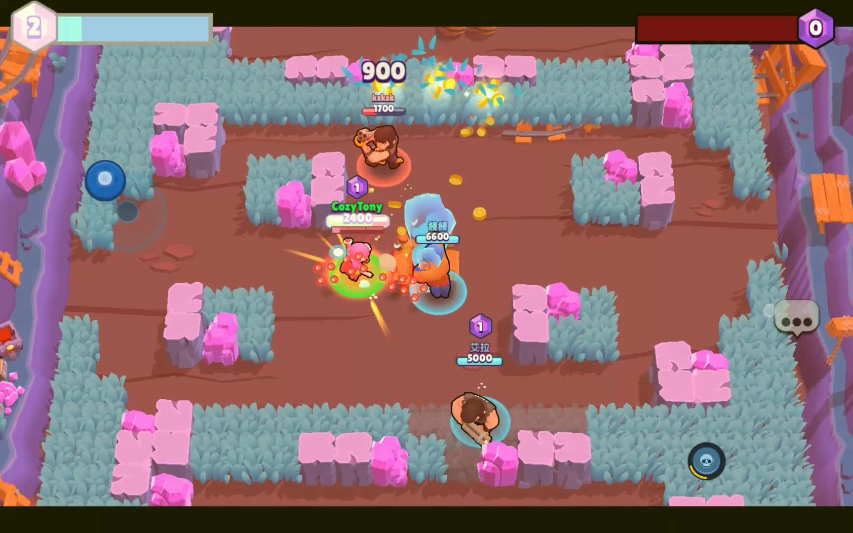 Brawl Stars: General - Youtube Videos Be like 2 video cover image 1