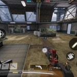 Sum random snd sniper shoots
